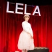 Let's talk about sets: Ana Inés Jabares-Pita on Lela & Co. at the Royal Court
