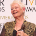 Judi Dench is wrong, young actors learn from living greats not dead legends