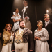 Princess Caraboo (Finborough Theatre)