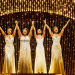 Dreamgirls to close in the West End and UK tour announced