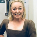 West End front of house worker steps into leading role to avoid show cancellation