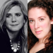 Imogen Stubbs cast in Frantic Assembly's Things I Know to be True