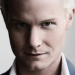 Rhydian to star in new revival of Little Shop of Horrors