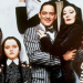 The Addams Family musical to tour UK