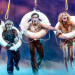 Broadway's Disaster! to get London premiere