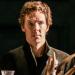 Cumberbatch Hamlet makes headlines again over 'To be or not to be'