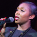 My ultimate showtune playlist: Cynthia Erivo