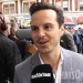 Andrew Scott, Samantha Barks and more tell us which novel they would like to see on stage