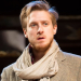 Arthur Darvill to make National Theatre debut in Treasure Island