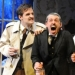 The Play That Goes Wrong (Duchess Theatre)