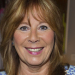Marti Webb joins cast of La Cage aux Folles