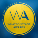 Test your theatre knowledge: 18th Annual WhatsOnStage Awards