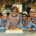 Our favourite Victoria Wood moments