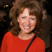 Bonnie Langford joins cast of 42nd Street and closing date announced