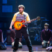 Michael Coveney: who on earth can play Dewey if Alex Brightman doesn't?