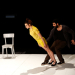Show Pics: London International Mime Festival