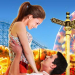 Dreamboats sequel tours UK from August