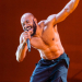Arinzé Kene: 'I thought theatre wasn't for me'