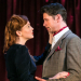 Flare Path (Richmond Theatre - Tour)