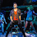 American Idiot heads out on 10th anniversary tour