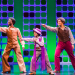 Open auditions announced for Motown the Musical