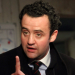 First Look: Daniel Mays leads Patrick Marber's Red Lion