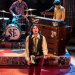 All or Nothing extends West End run and transfers to Ambassadors Theatre