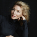Cate Blanchett will bring more people to an interesting project and that's no bad thing