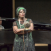 Ma Rainey's Black Bottom (Lyttelton Theatre, National)
