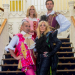 Why the Dartford pantomime is the fairest in all the land
