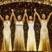 New West End Dreamgirls production images released