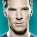 Full casting announced for Benedict Cumberbatch's Hamlet