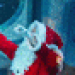Santa Claus and the Christmas Adventure (Watford)