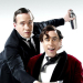 Jeeves and Wooster extends to Sep 2014, Macfadyen and Mangan continue