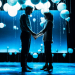 Nick Payne's Constellations embarks on UK tour