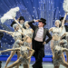 An American in Paris to be screened in cinemas