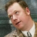 One Man, Two Guvnors set for biggest ever UK Tour