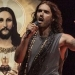 Russell Brand - Messiah Complex (Tour - Manchester)