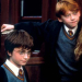 JK Rowling to co-produce Harry Potter play in the West End?