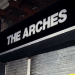Glasgow's Arches goes into administration