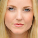 Kerry Ellis takes over from Nicole Scherzinger in Cats?