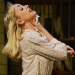 After Miss Julie (Yvonne Arnaud Theatre, Guildford)
