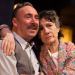 RSC's Death of a Salesman transfers to West End