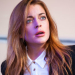 Did Lindsay Lohan convince critics in Speed-the-Plow?