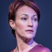 What's in my dressing room? - Tanya Franks