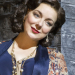First listen to Sheridan Smith on upcoming Funny Girl London cast recording