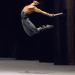 Carlos Acosta's new dance company to premiere at Sadler's Wells
