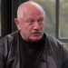 Matt Trueman: What planet is Steven Berkoff on?