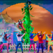Let's Talk About Sets: Lotte Collett on Jack and the Beanstalk