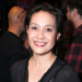 Wendy Kweh to star in Brad Birch's A Kettle of Fish at the Yard